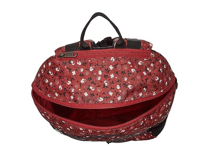 Dakine Wonder 18l Backpack - Bags Backpacks