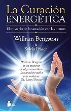 LA CURACION ENERGETICA (Spanish Edition)