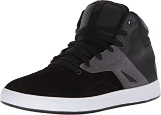 DC Men's Frequency HIGH Skate Shoe