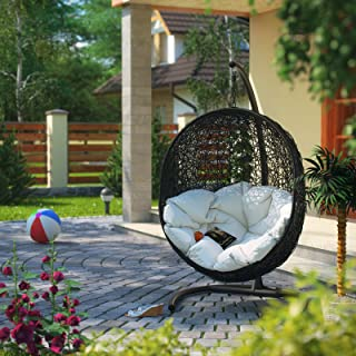 Best pallet patio swing Reviews