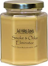 Best where to get scented candles Reviews