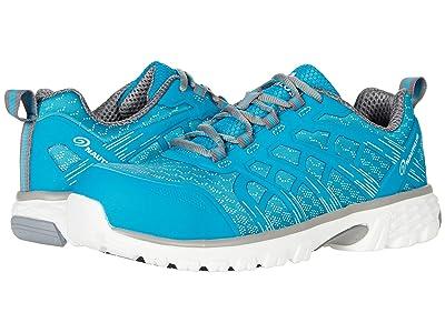 Nautilus Safety Footwear N1081
