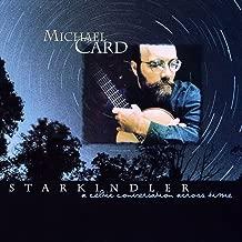Best michael card jesus lover of my soul Reviews