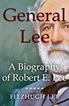 Best confederate general robert Reviews