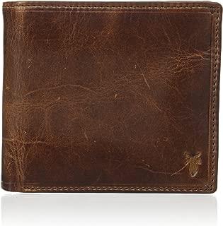 Best frye mens wallet Reviews