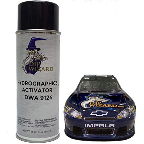 Hydro Dipping Supplies: Amazon com