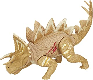 Best jurassic world stegoceratops toy Reviews