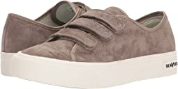 SeaVees - Boardwalk Sneaker