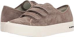 Boardwalk Sneaker