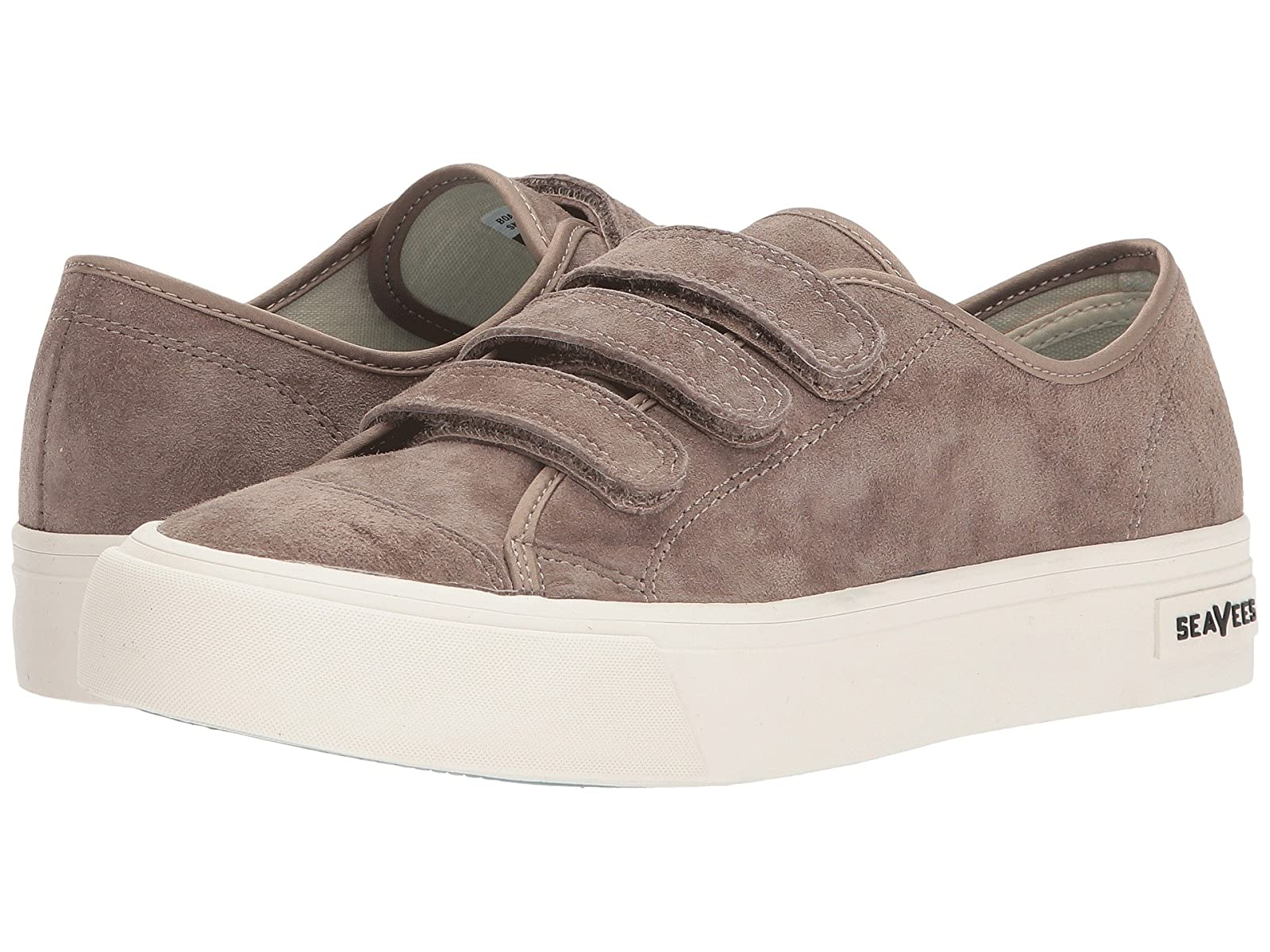 SeaVees Boardwalk SneakerCheap and distinctive eye-catching shoes