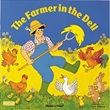 Best farmer in the dell pictures Reviews