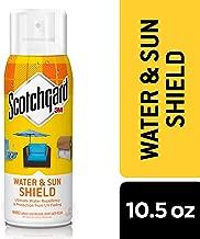 Best scotchgard outdoor furniture Reviews