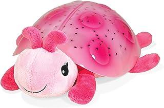Best Cloud b Twilight 7353-PK Ladybug Pink Review