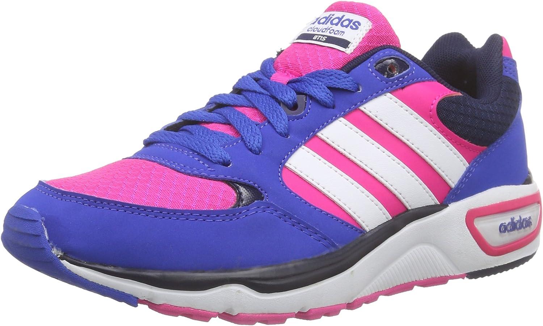 Adidas - Clodfoam Clodfoam Clodfoam 8TIS  uppkopplad