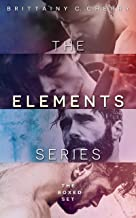 The Elements Series Complete Box Set