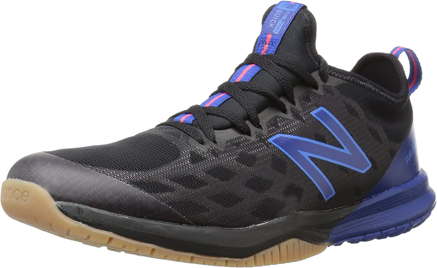 New Balance Men's FuelCore Quick V3 Cross Trainer