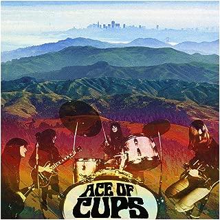 Best cool cup songs Reviews