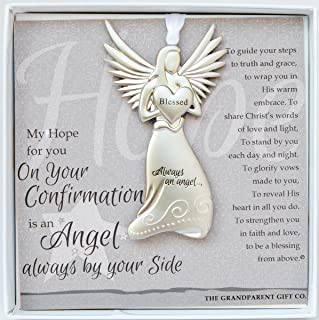 Best confirmation gifts girl Reviews
