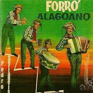 Forró Alagoano