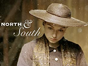 Best north and south bbc episodes Reviews