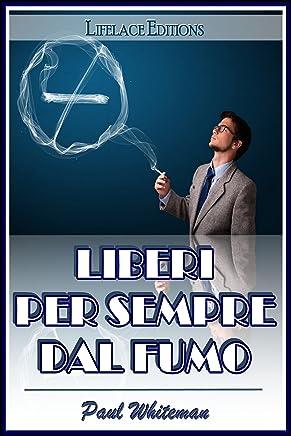 Liberi per Sempre dal Fumo