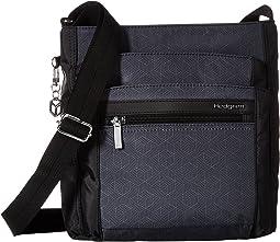 Orva RFID Shoulder Bag