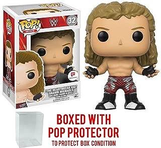 Funko Pop! WWE