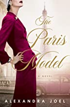 The Paris Model: A Novel