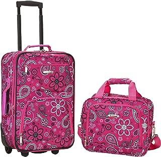 Best personalised luggage set Reviews