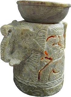 Amazon.es: Piedras Aromaticas