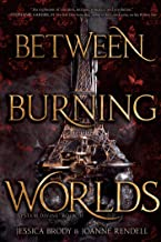 Between Burning Worlds (2) (System Divine)