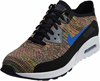 W Air Max 90 Ultra 20 Flyknit Womens