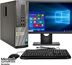 new computer monitors