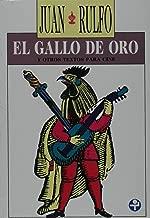 El Gallo De Oro (Biblioteca Era)