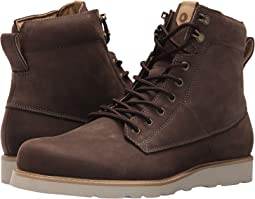 Smithington II Boot