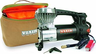 VIAIR (00087 87P Portable Compressor Kit