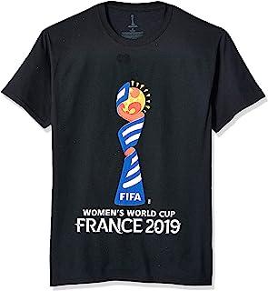 FIFA World Cup Logo Shirt