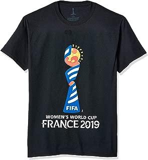 world cup tee shirt