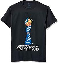 FIFA Standard World Cup Logo