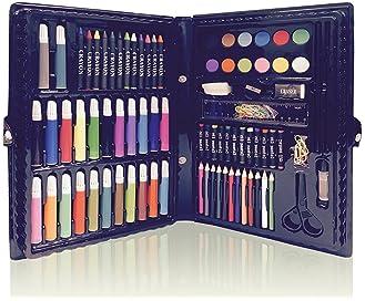 Explore coloring sets for kids | Amazon.com
