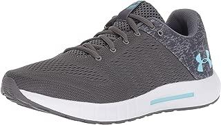 Women's Micro G Pursuit Running Shoe,