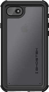 Best ghost tech iphone 8 Reviews