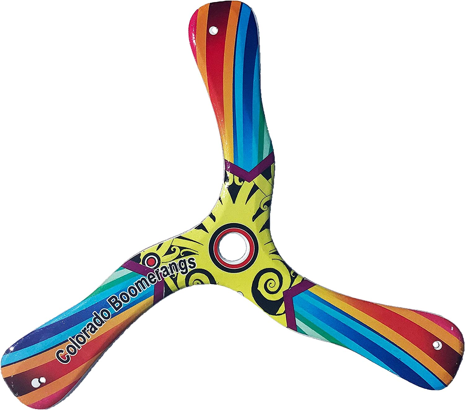 Kuzco Boomerang - Right Now free shipping Handed Teens Today's only Boomerangs for Adults and