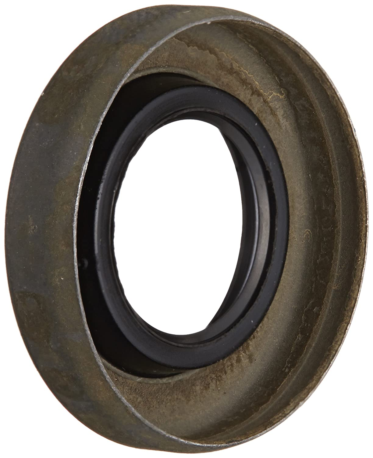 SKF 4231 Max 73% OFF LDS Small Bore Seal R Lip Style Inch Code Branded goods HM14 0.