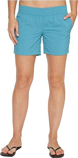 Class IV™ Shorts