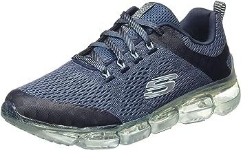 SKECHERS Skech-Air 92 Women's Road Running Shoes