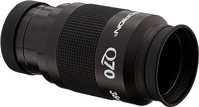 Orion 8829 38mm Q70 Wide-Field Telescope Eyepiece