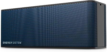 Energy Music Box 5 (Bluetooth, 10 W, Manos Libres, Audio-in y batería Recargable)