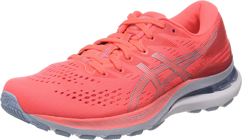 ASICS Max 52% OFF wholesale Women's Gel-Kayano running 28 shoes