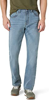 Five Star Premium Slim Straight Jeans